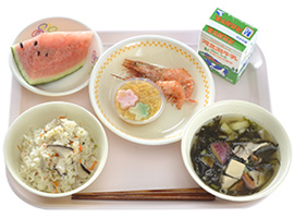 IshikawaBronzeGold.jpg