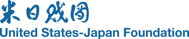USJF-Japanese-and-English-Blue.jpg