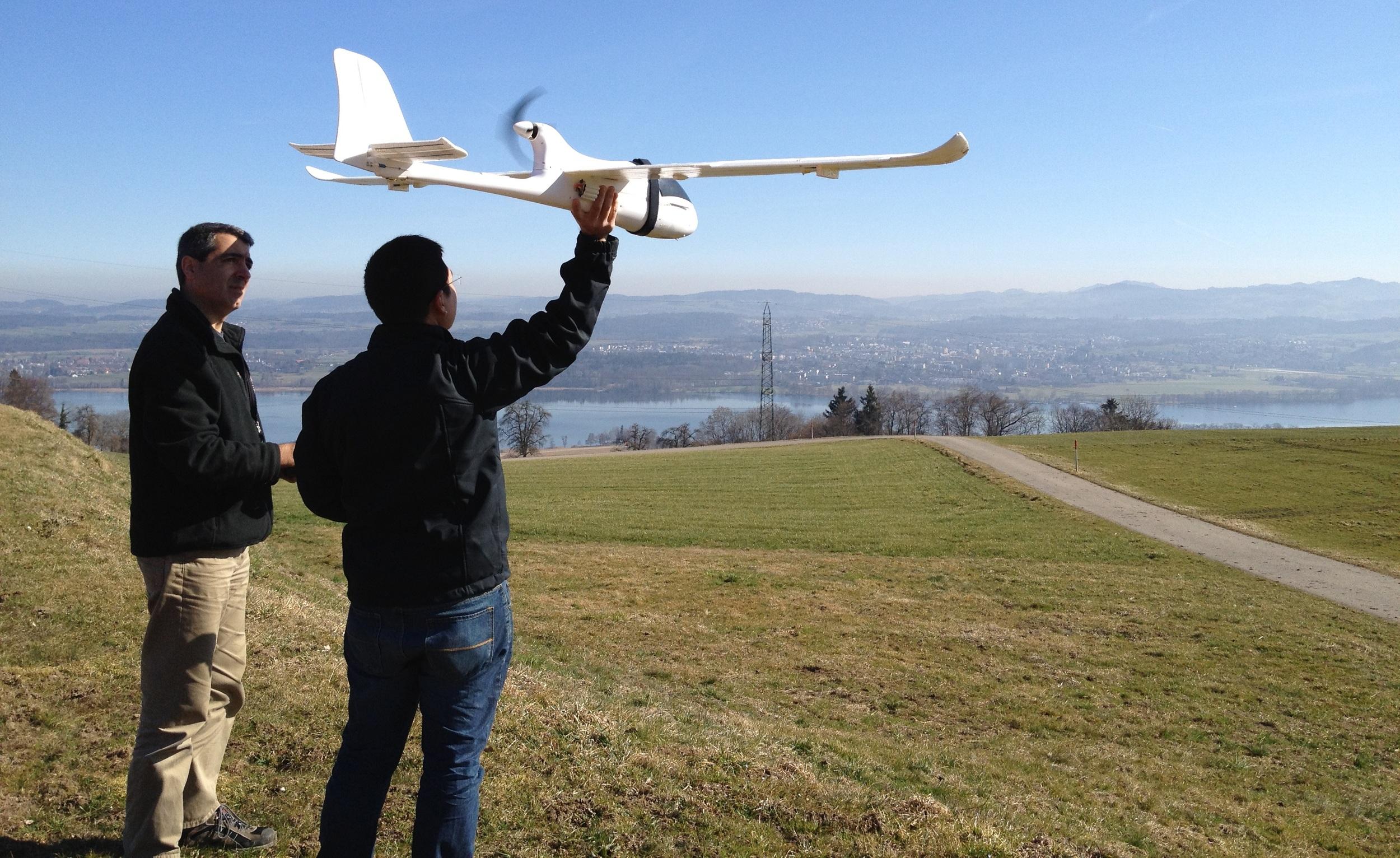 conservation_drones.jpg