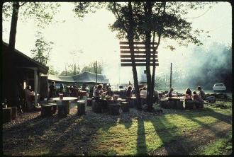 1971 Restaurant