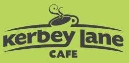 kerbey-lane-cafe-1385041627.jpg