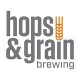 Hops & Grean.jpg