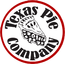 Texas pie co.png