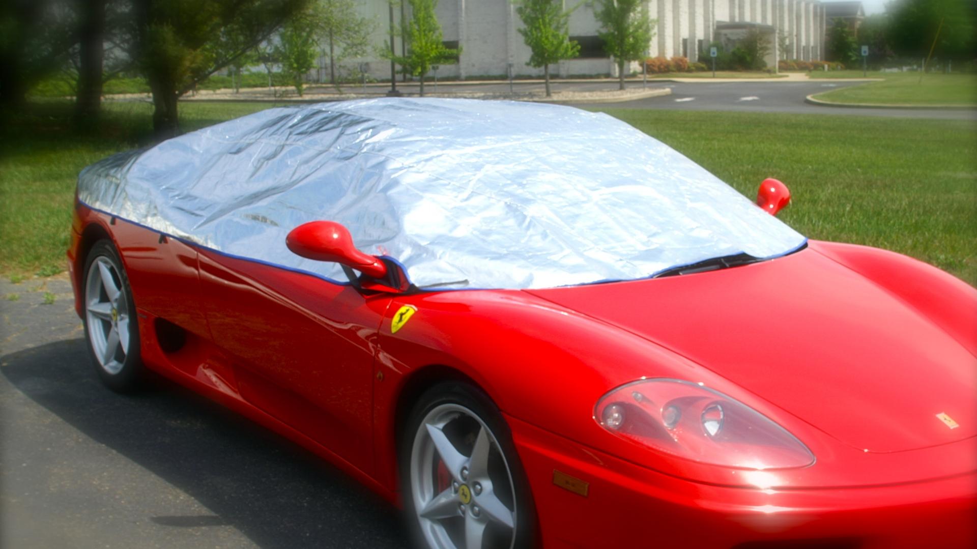 Standard_Ferrari PICT0696.JPG