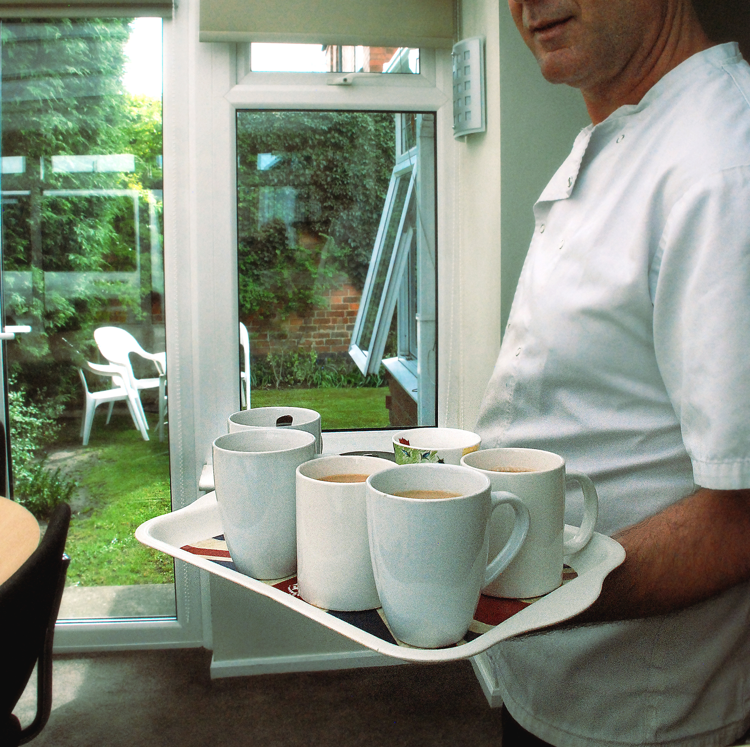 carer tea tray.jpg