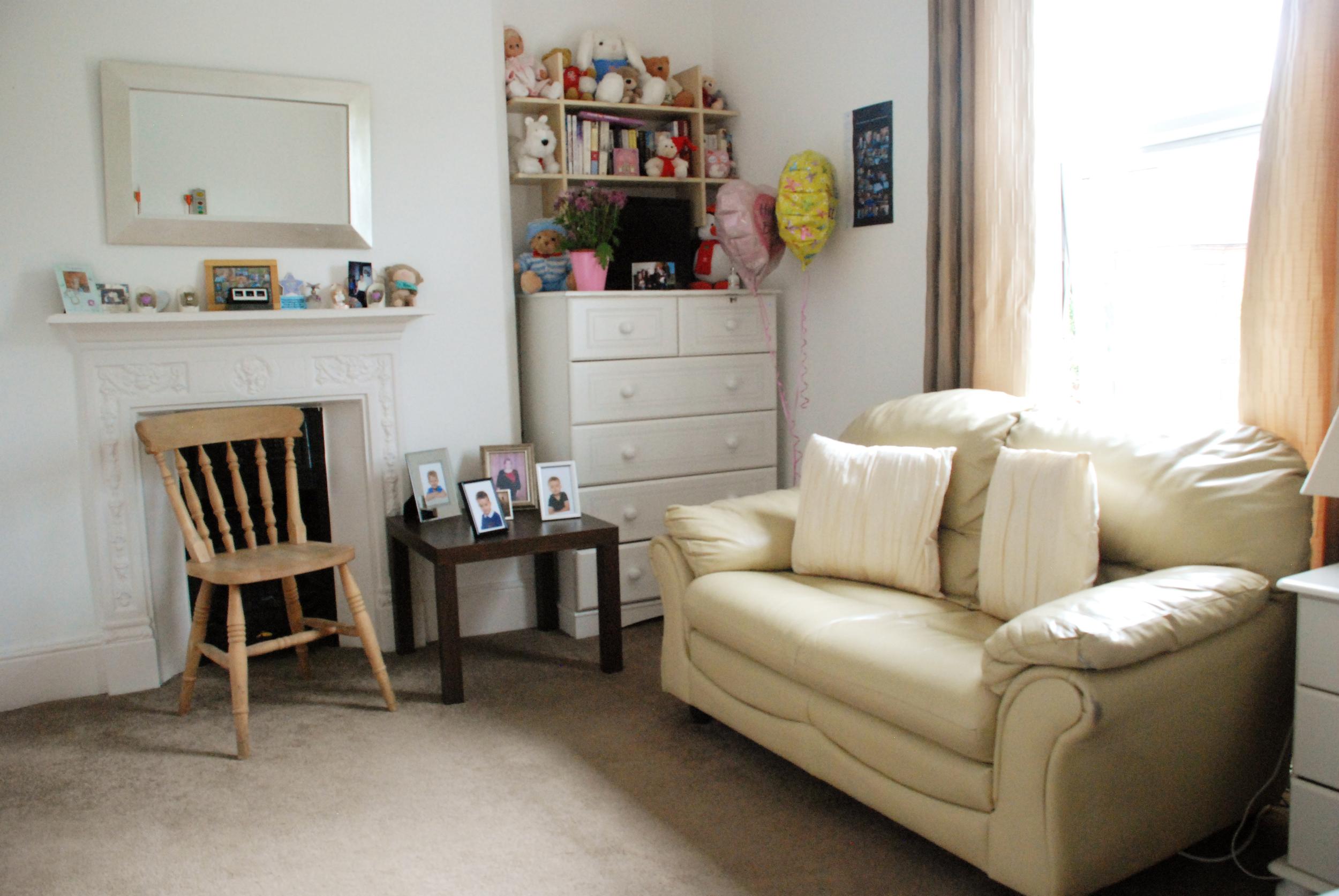 bedroom couch.jpg