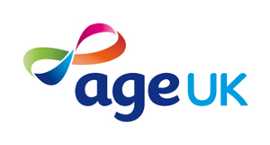 age uk logo-s.jpg