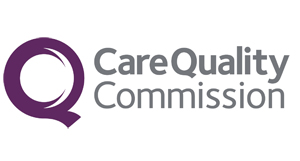 care quality comission logo-s.jpg