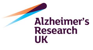 alzheimers logo-s.jpg