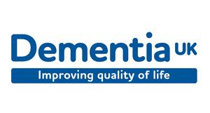 dementia uk  logo-s.jpg