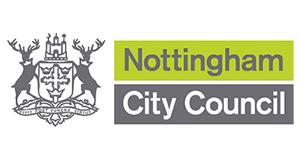 nottingham city council.jpg