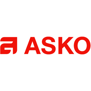 ASKO-logo.jpg