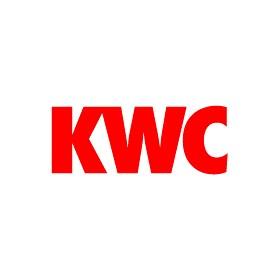 kwc-logo-primary.jpg