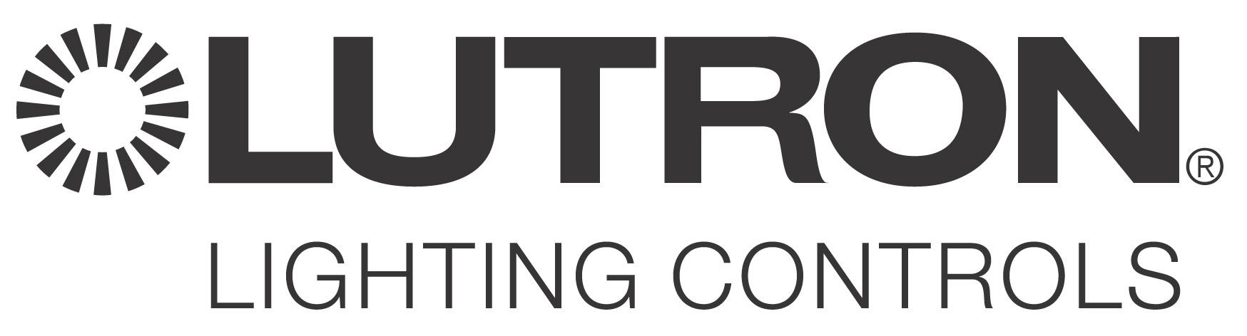 Lutron-Logo.jpeg
