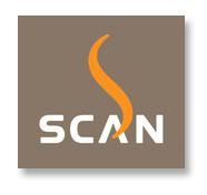 Scan_logo.jpg