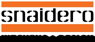 snaidero-logo-2006.png