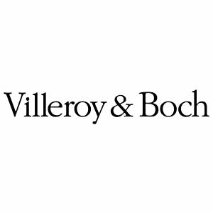 Villeroy__Boch.png