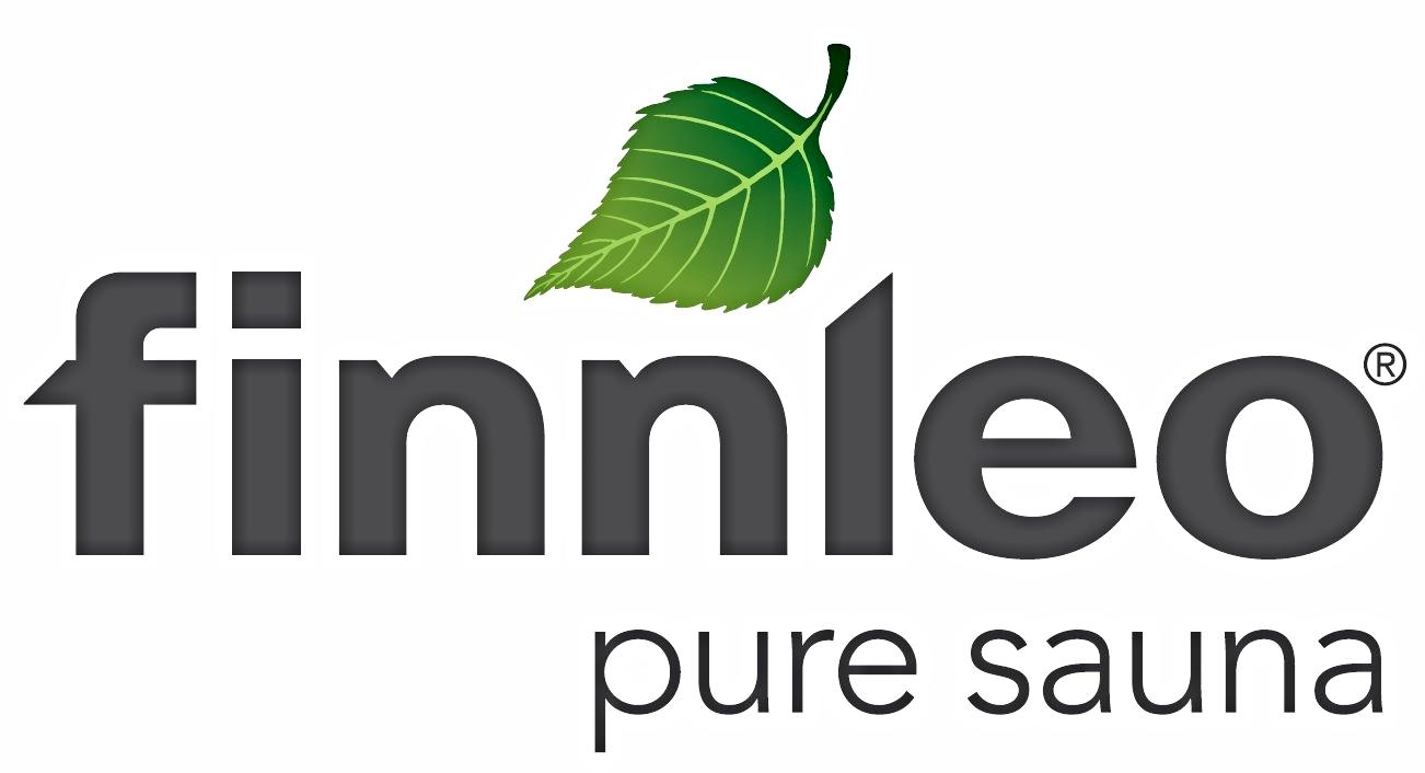 Finnleo-Logo.jpg
