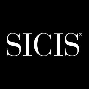 sicis-100726.XL.jpg