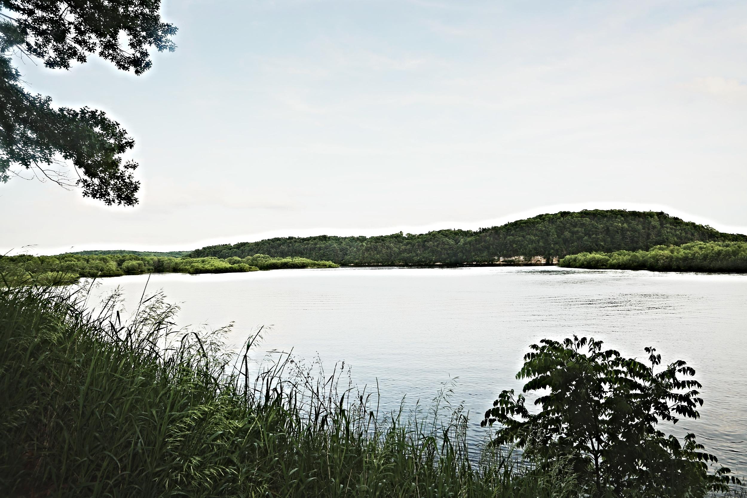 N4294 County Hwy U - lakeview.JPG