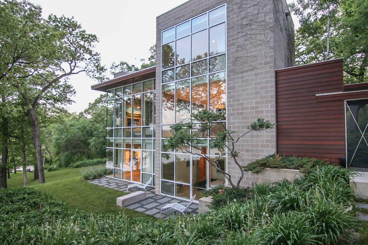 Backyard glass2.jpg