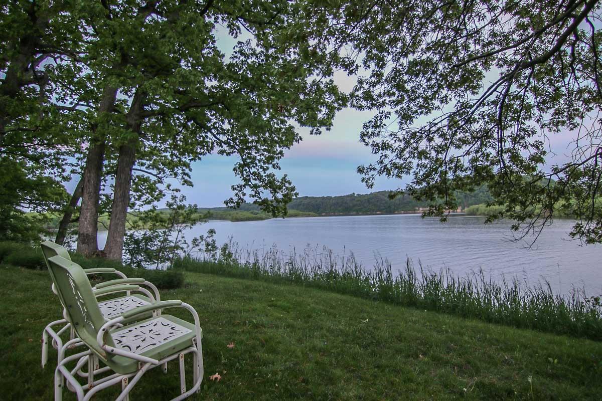 Chair view.jpg