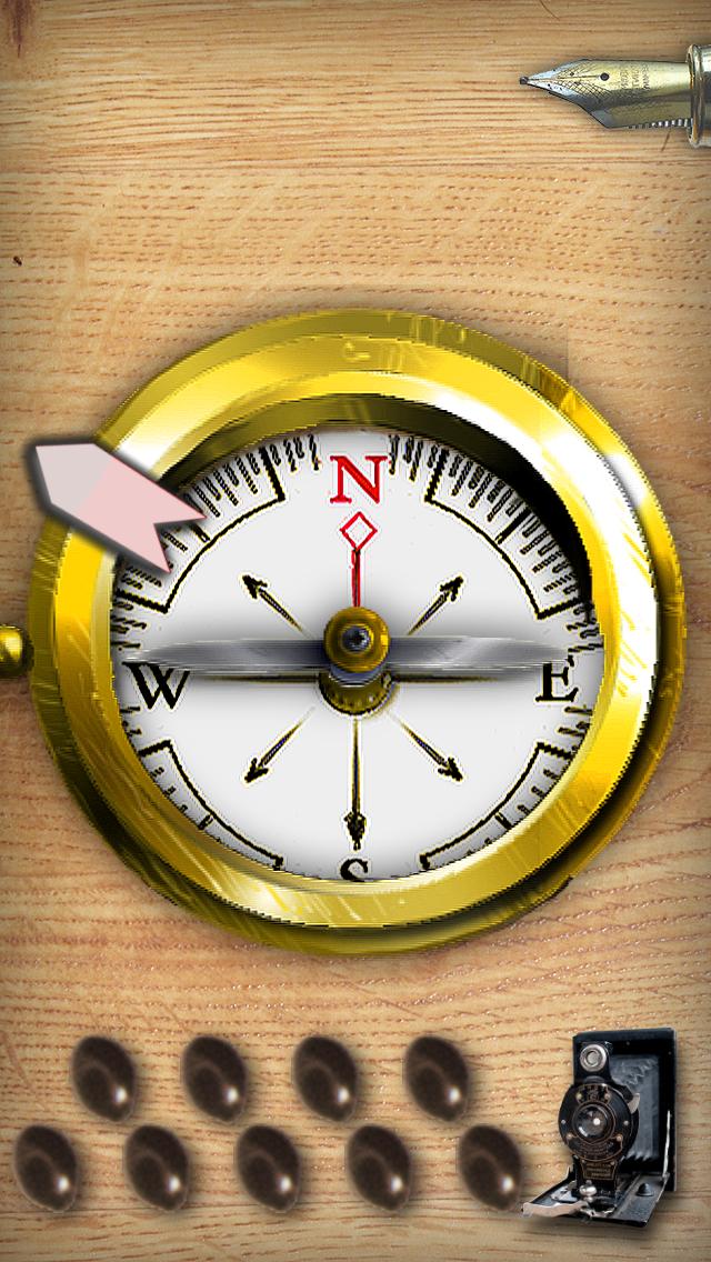 iOS Simulator Screen shot May 7, 2014, 11.32.41 AM.png