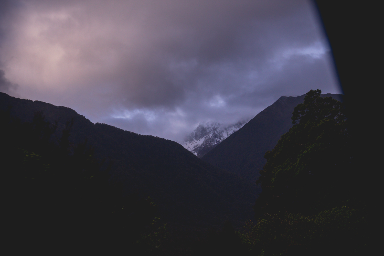 NewZealand-9830.jpg