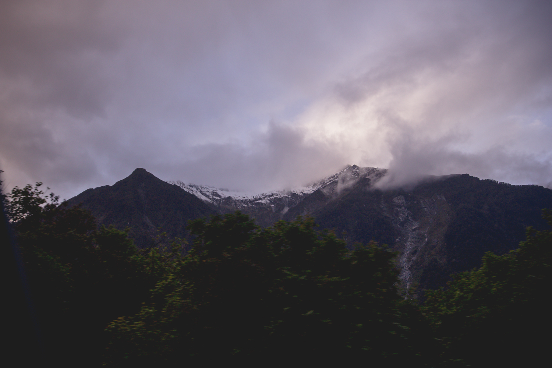 NewZealand-9852.jpg