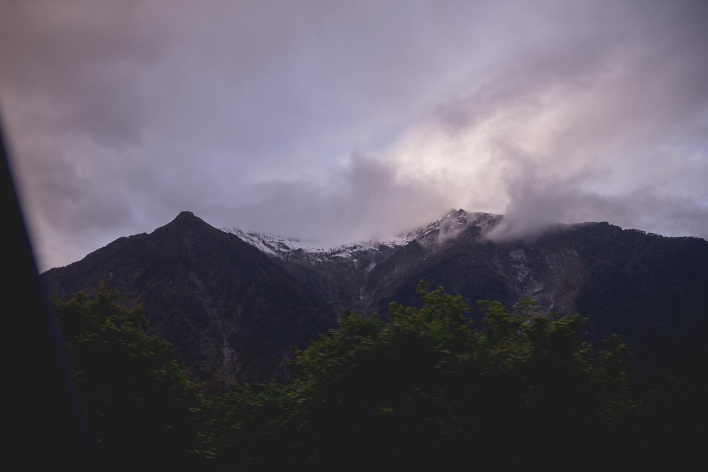NewZealand-9853.jpg