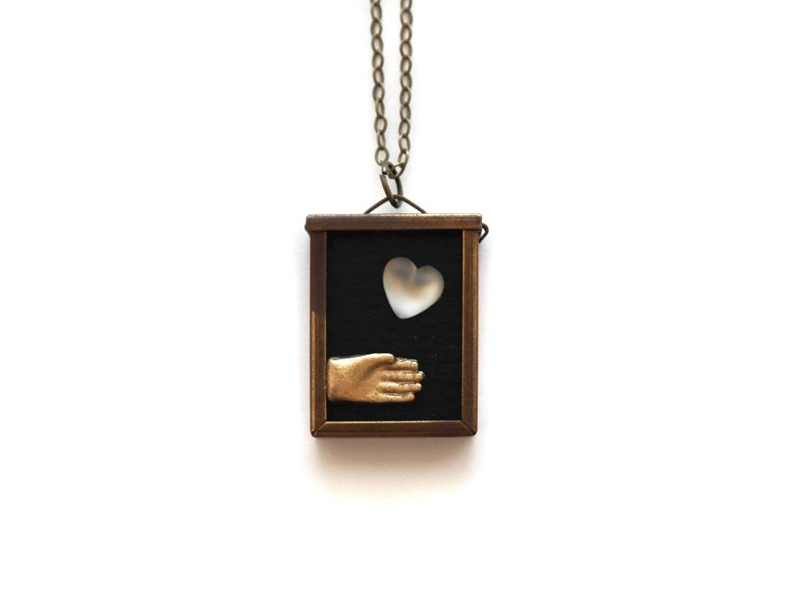 pendant_sm_hand_heart_bk1.jpg