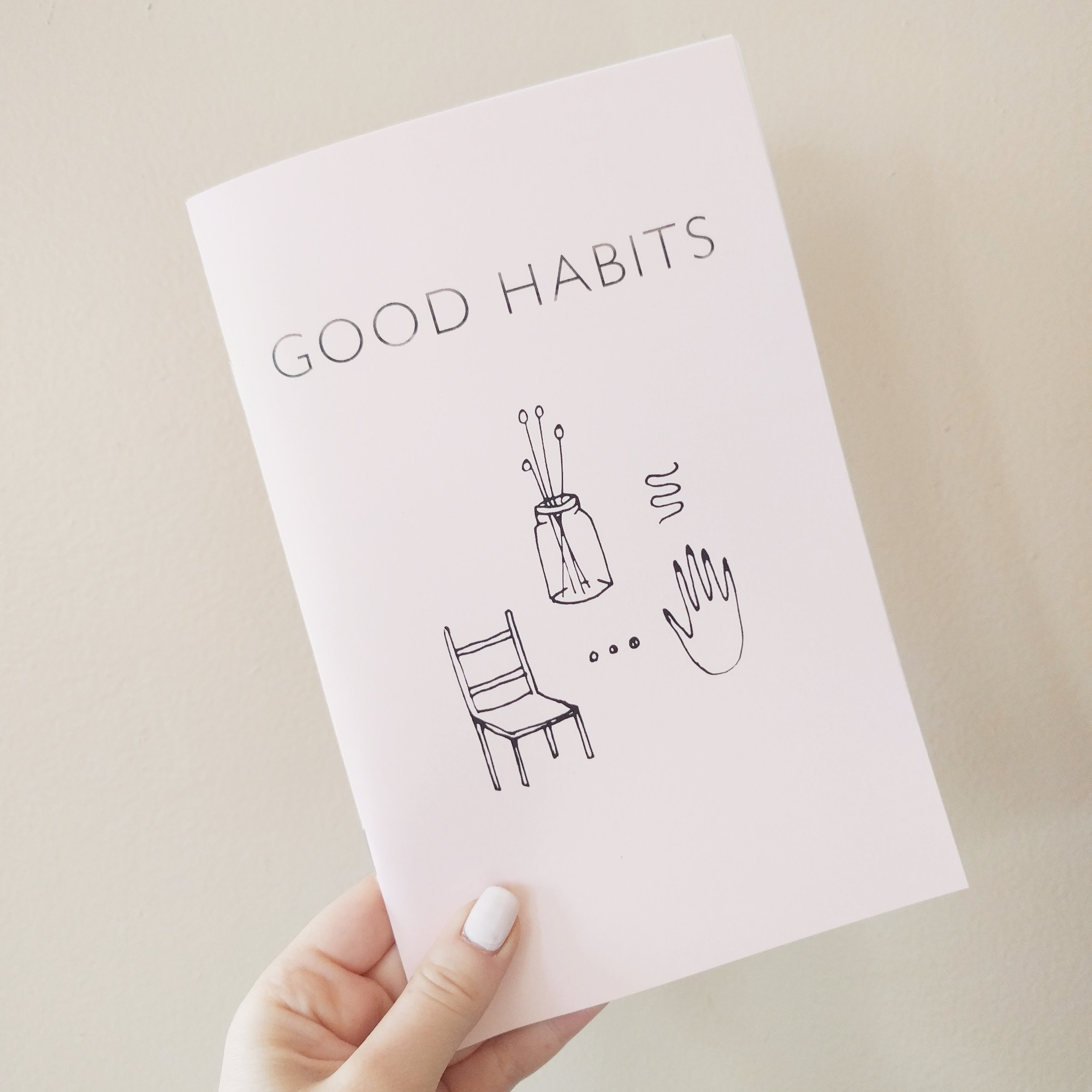 freiman_danielle_goodhabits_vol3.jpg
