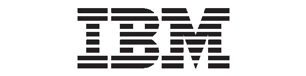 Ibm_600_V01.png