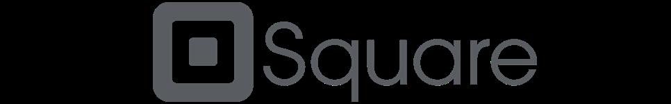 square-logo4.png
