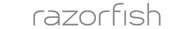 Razorfish_logo_V02.png