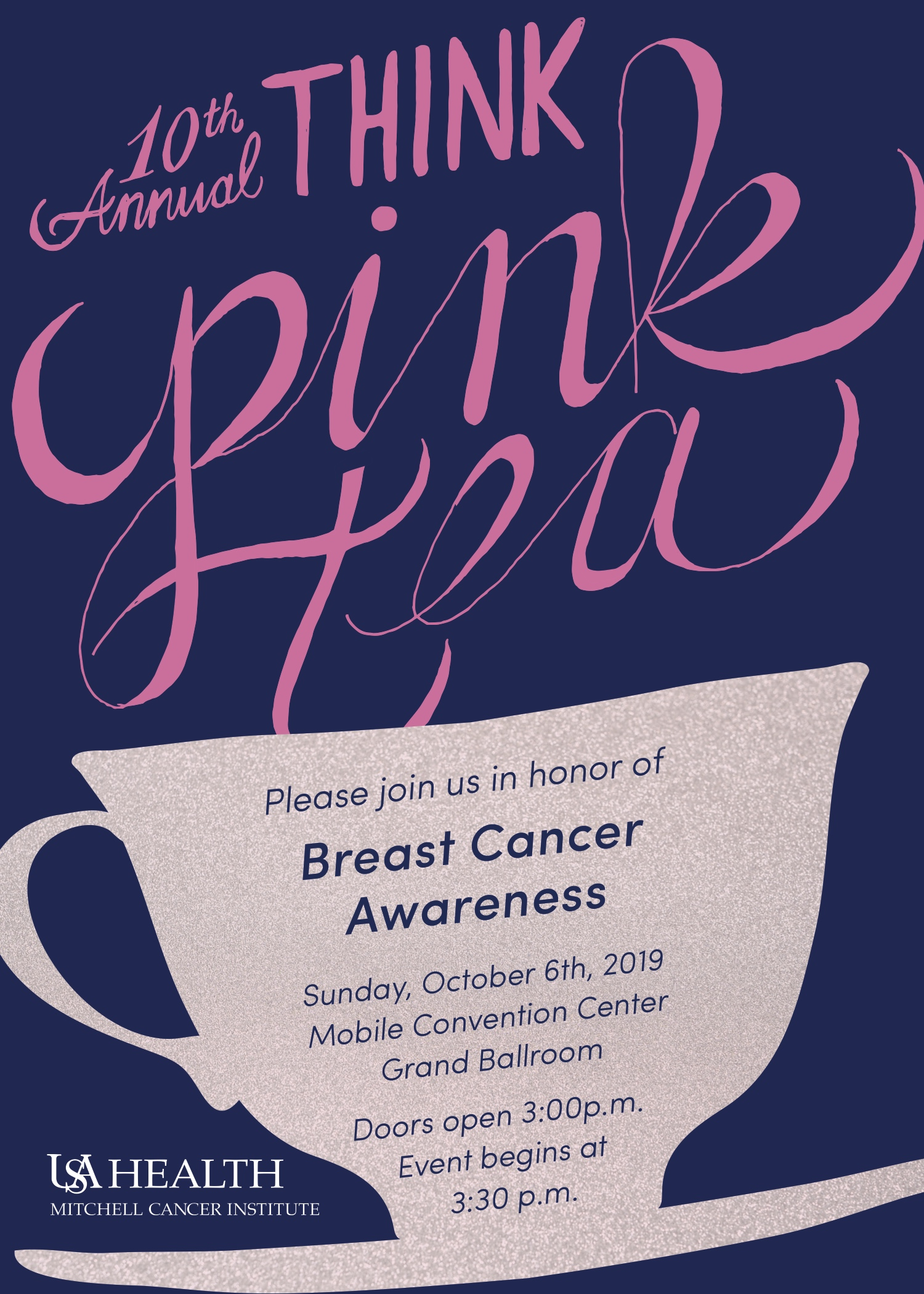 Think Pink Tea_10thAnnual.jpg