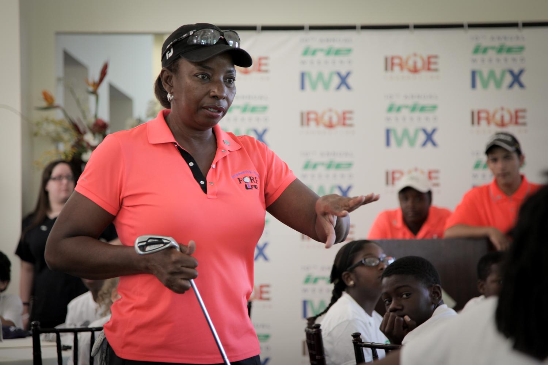Thursday-Irie-Kids-Golf-Clinic-Online-Use-3448.jpg