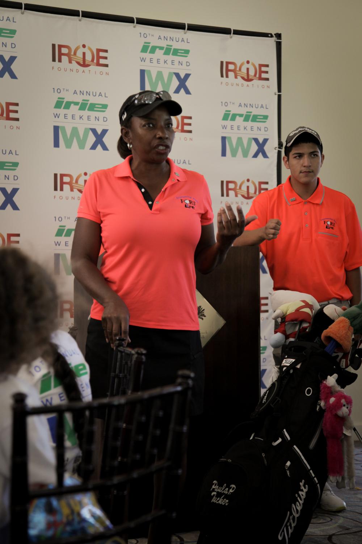 Thursday-Irie-Kids-Golf-Clinic-Online-Use-3434.jpg