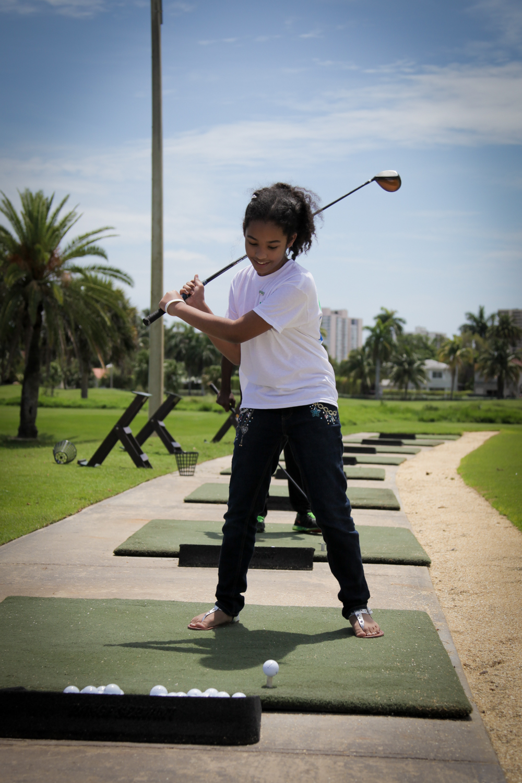 Thursday-Irie-Kids-Golf-Clinic-Online-Use-3484.jpg