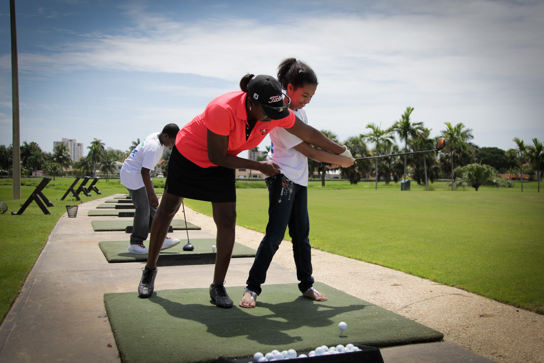 Thursday-Irie-Kids-Golf-Clinic-Online-Use-3487.jpg