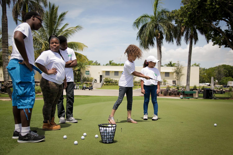 Thursday-Irie-Kids-Golf-Clinic-Online-Use-3496.jpg