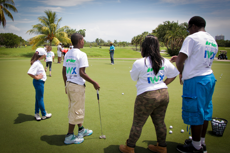 Thursday-Irie-Kids-Golf-Clinic-Online-Use-3500.jpg