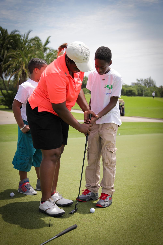 Thursday-Irie-Kids-Golf-Clinic-Online-Use-3502.jpg