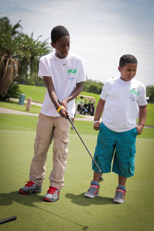Thursday-Irie-Kids-Golf-Clinic-Online-Use-3504.jpg