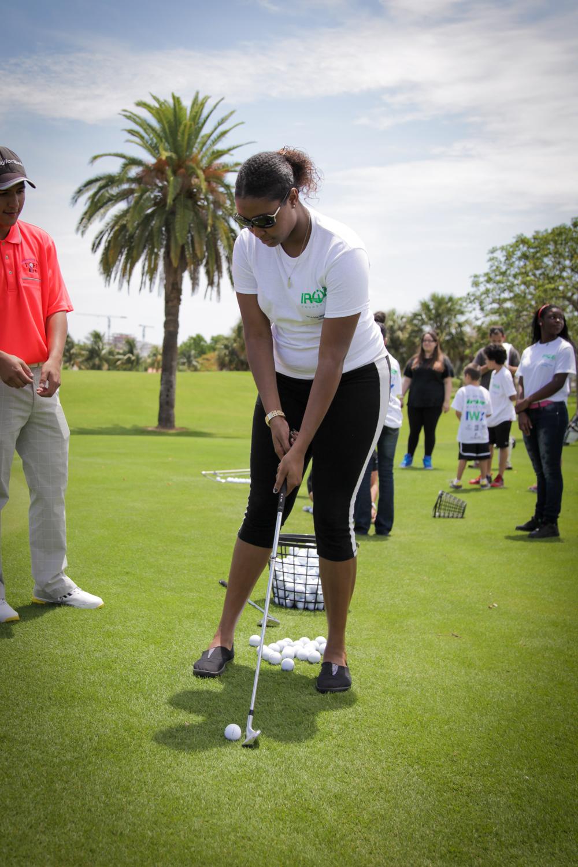 Thursday-Irie-Kids-Golf-Clinic-Online-Use-3507.jpg
