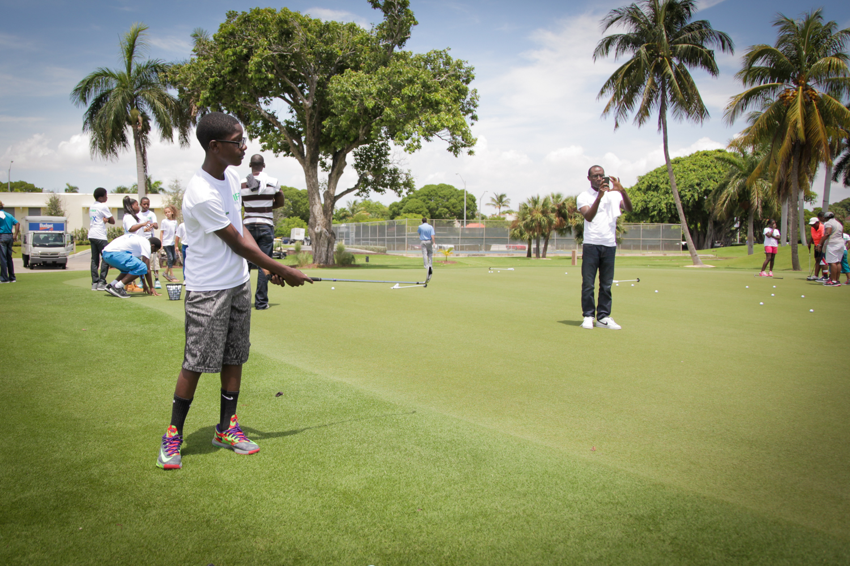 Thursday-Irie-Kids-Golf-Clinic-Online-Use-3511.jpg