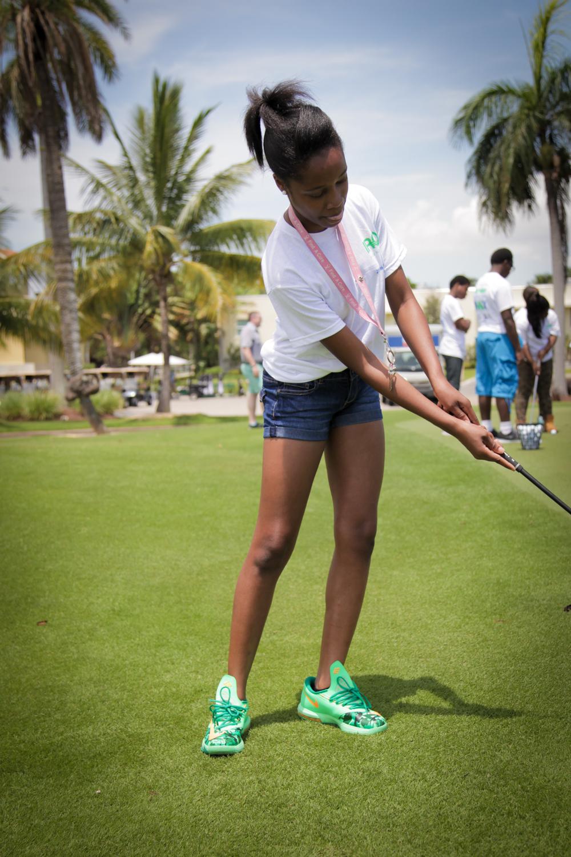 Thursday-Irie-Kids-Golf-Clinic-Online-Use-3513.jpg