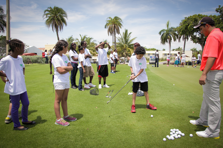 Thursday-Irie-Kids-Golf-Clinic-Online-Use-3515.jpg