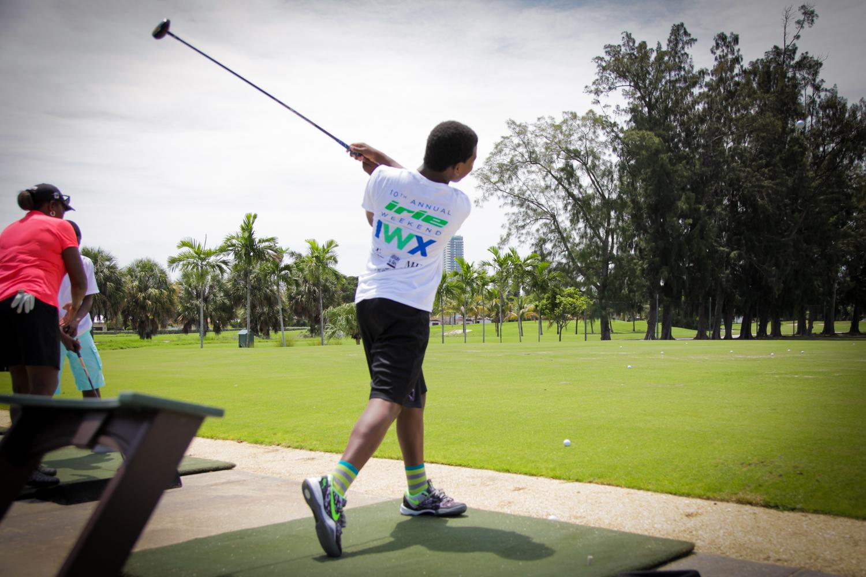 Thursday-Irie-Kids-Golf-Clinic-Online-Use-3522.jpg