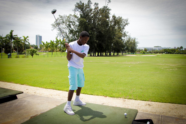 Thursday-Irie-Kids-Golf-Clinic-Online-Use-3526.jpg